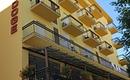 Hotel Doge Bellaria Igea Marina