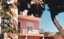 Affittacamere Villa Linda Bellaria Igea Marina
