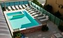 Hotel Euro Bellaria Igea Marina