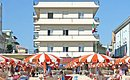Hotel Lungomare Bellaria Igea Marina