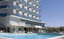 Hotel Mexico Bellaria Igea Marina