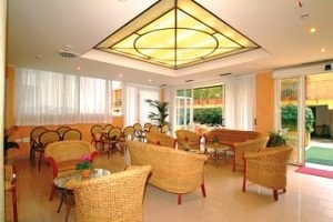 Hotel Simplon Bellaria Igea Marina